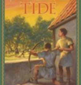 Ignatius Press Spring Tide, by Mary Ray (paperback)