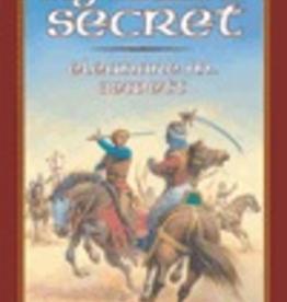 Ignatius Press Big John's Secret, by Eleanore M. Jewett (paperback)