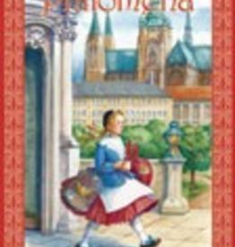 Ignatius Press Philomena, by Kate Seredy (paperback)