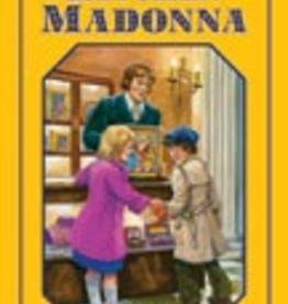 Ignatius Press Kitchen Madonna, by Rumer Godden (hardcover)