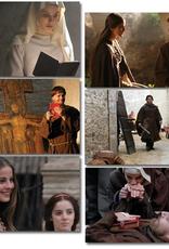 Ignatius Press Clare and Francis (DVD)