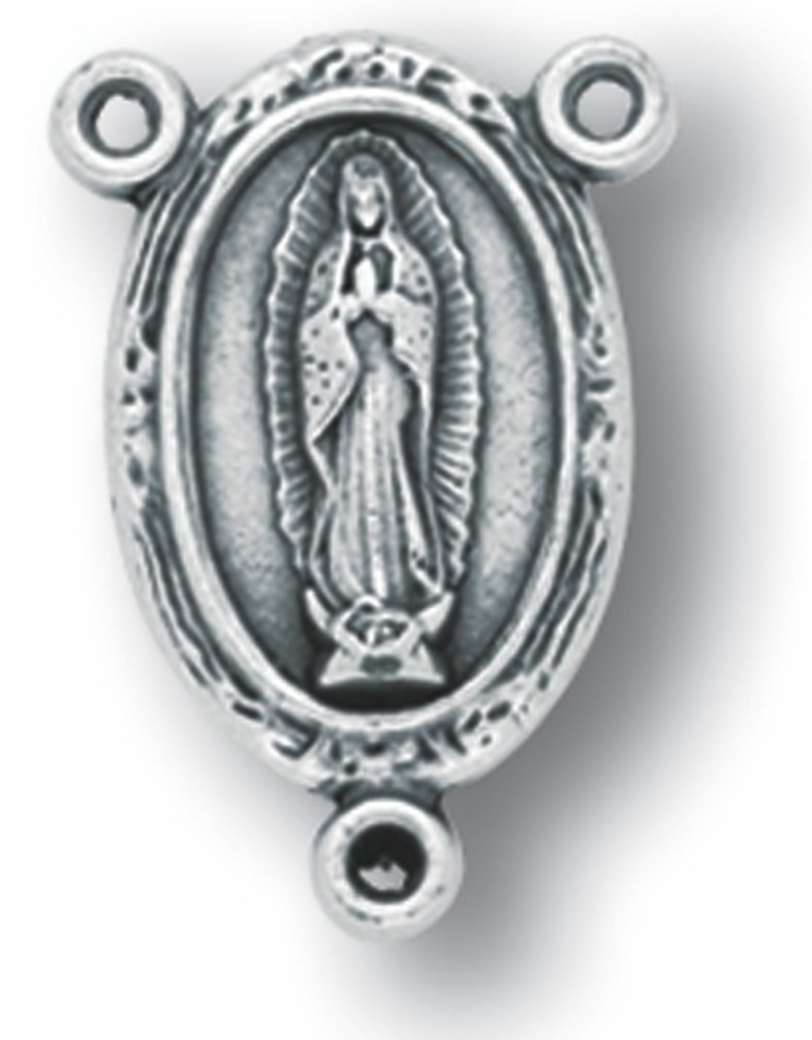 WJ Hirten Our Lady of Guadalupe Centerpieces (5/pk)