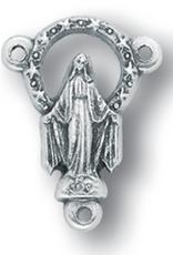 WJ Hirten Our Lady of Grace Centerpiece