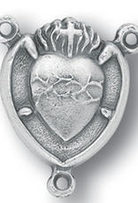 WJ Hirten Heart of Jesus Centerpiece