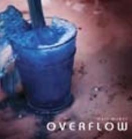 OCP Overflow, by Matt Maher (CD)