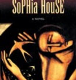 Ignatius Press Sophia House, by Michael O'Brien (Hardcover)