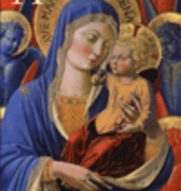 Ignatius Press Magnificat Missal: Advent Companion