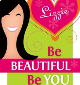 Liguori Be Beautiful, Be You, by Lizzie Velasquez (paperback)