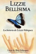 Liguori Lizzie Bellisima, Lizzie Velasquez