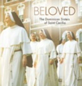 Ignatius Press Beloved: The Dominican Sisters of St. Cecilia (DVD)