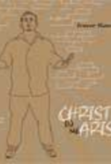 OCP Christ in Me Arise, by Trevor Thomson (CD)