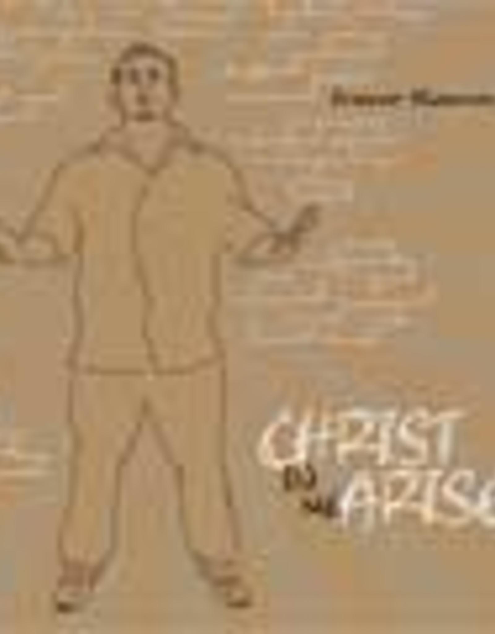 OCP Christ in Me Arise, by Trevor Thomson (CD)