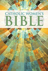 Our Sunday Visitor Catholic Women's Bible, NABRE
