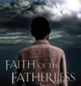Ignatius Press Faith of the Fatherless: The Psychology of Atheism, by Dr. Paul Vitz (paperback)