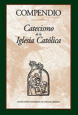 Our Sunday Visitor Compendio:  Catecismo de la Iglesia Catolica (Spanish)(Papberback)