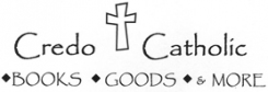 Credo Catholic LLC