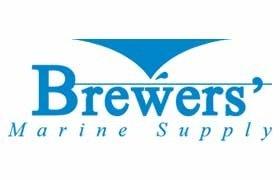 Brewers Marine Supply