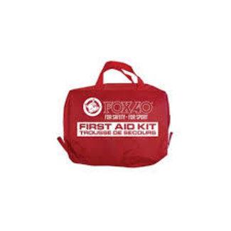 Fox 40 Fox 40 First Aid Kit