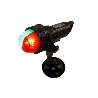 Aqua Signal LED Portable Navigation Light Series 27