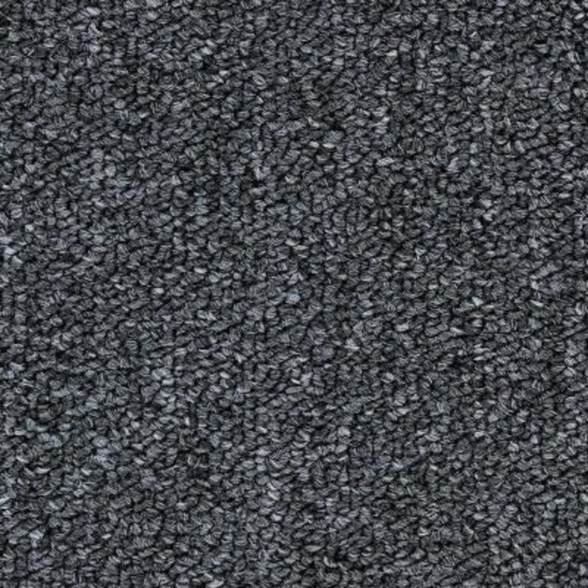 Brewers Marine Supply Carpet Marine Charcoal