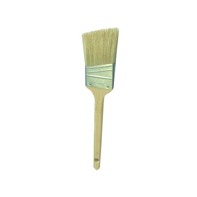 """Redtree Brush Angle Sash 1"""""""