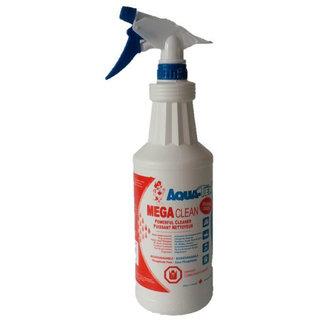 Aqua-Tek Mega Clean 1L Concentrate