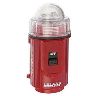 Leland Emergency Strobe Light