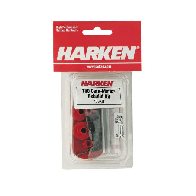 Harken Cam Rebuid Kit