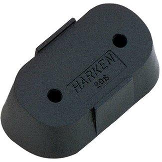 Harken Micro CAM Riser 15°
