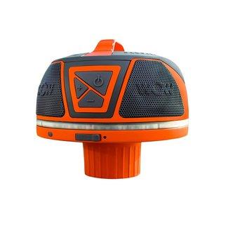 Wow Floating Bluetooth Speaker IP67