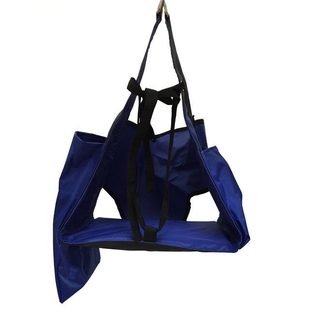 Triton Sails Bosun's Chair