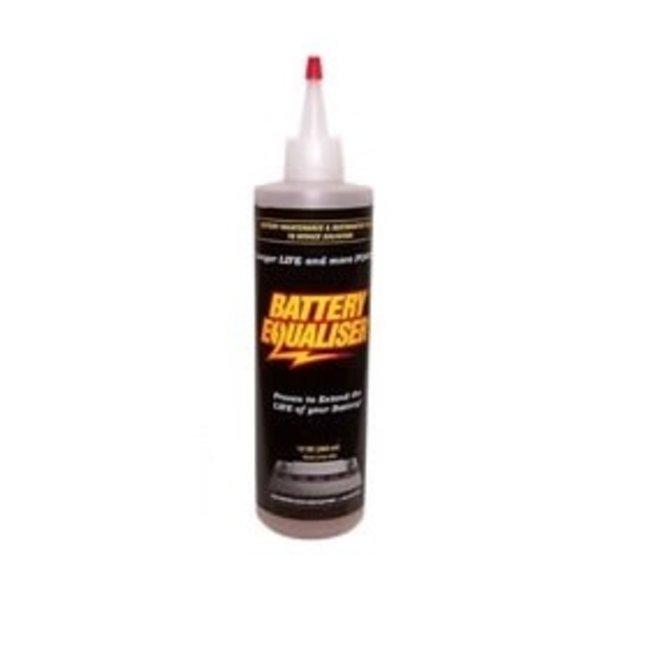 Natural Marine Battery Equaliser
