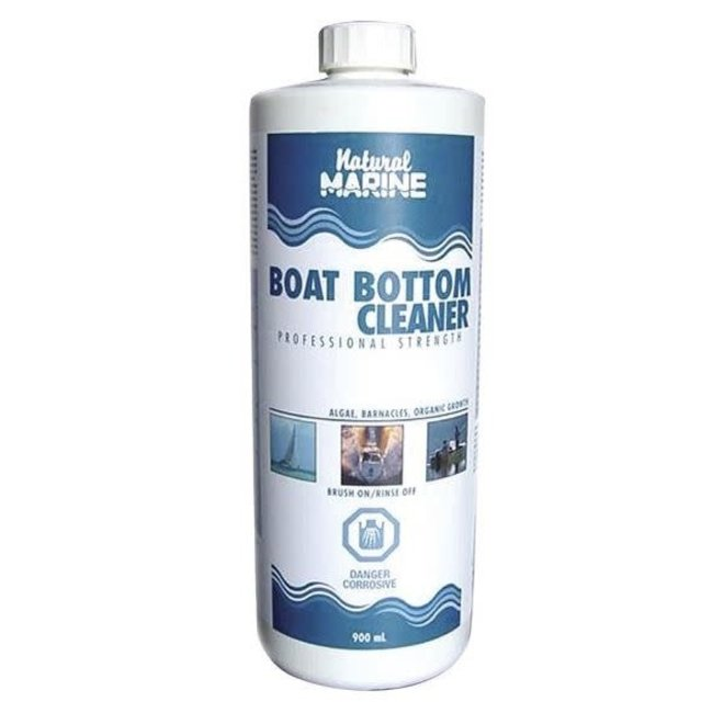 Natural Marine Boat Bottom Cleaner 900 mL
