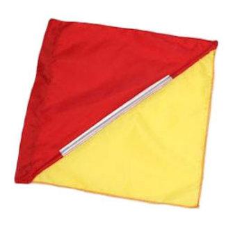 Scotty Flag Repl MOB - 701