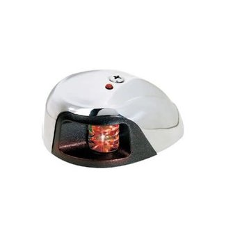 Attwood Port Light LED Red