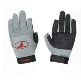 Harken Apparel Glove Harken 3F Sm