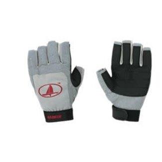 Harken Apparel Glove Harken Lg
