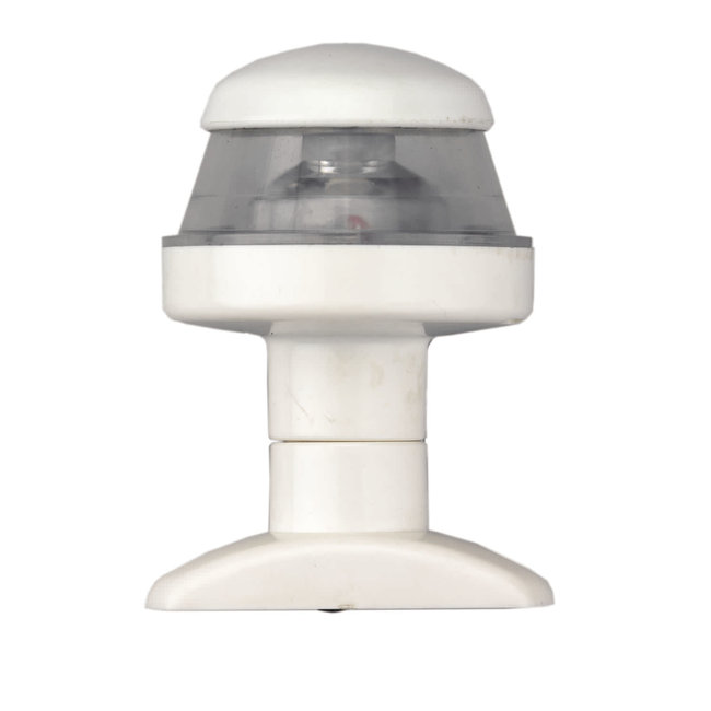 AAA Anchor All Round LED White