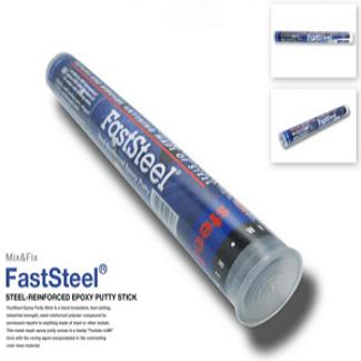 Redtree Faststeel Stick 114g