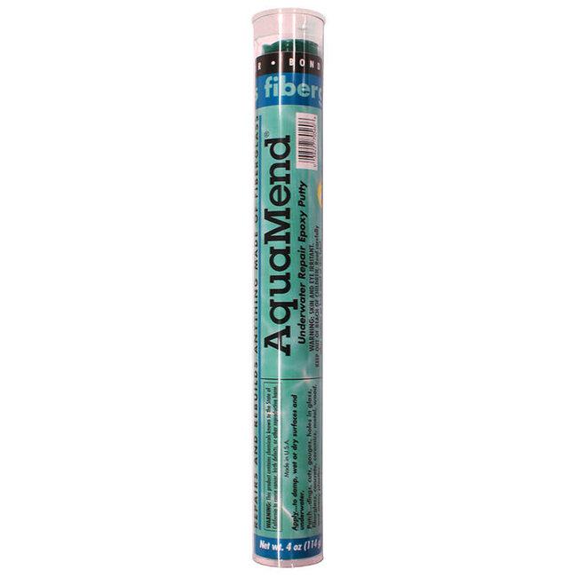 Redtree Aquamend Repair Stick 114g