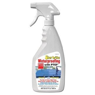 Starbrite Waterproof Treatment 22oz