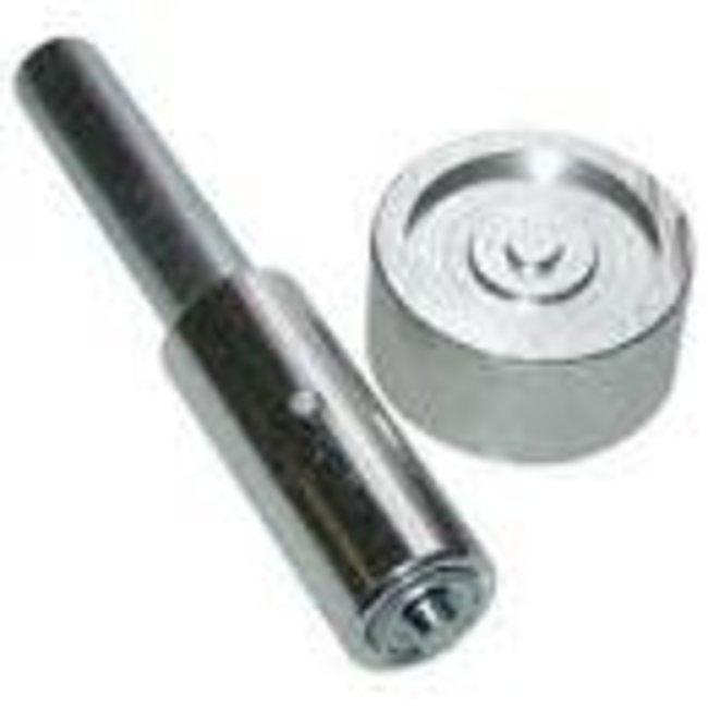 SeaSense Button Assembly Tool set