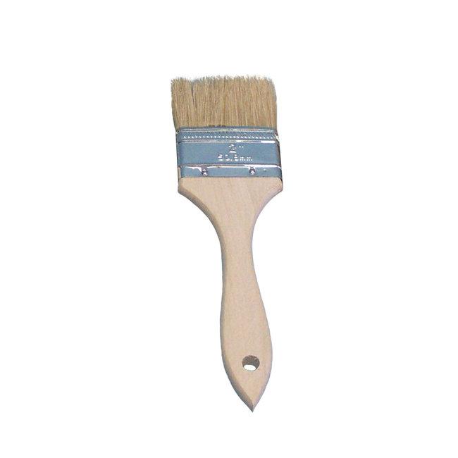 """Redtree Chip 2"""" Brush"""