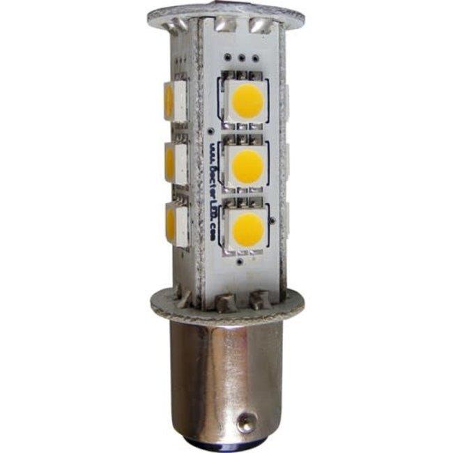 DR. LED Bulb LED Tower Warm