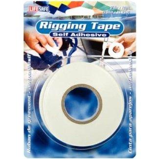 "Incom Rigging Tape 3/4"""