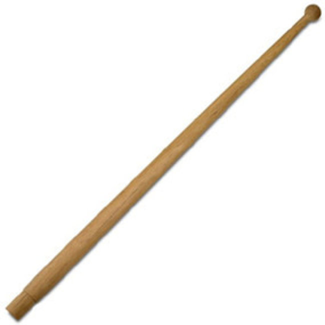 """AFI 48"""" Flag Pole"""