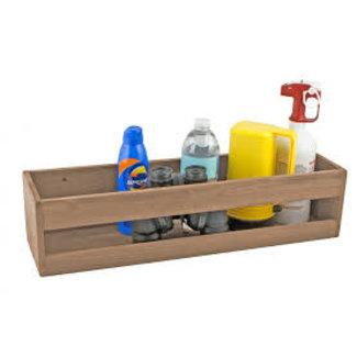 AFI Utility Shelf