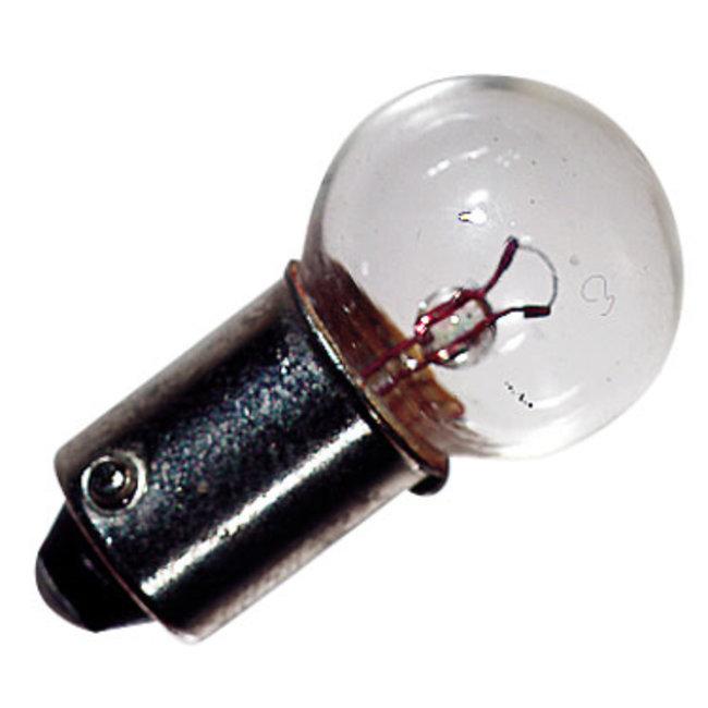 Ancor Bulb #57 12V Pair