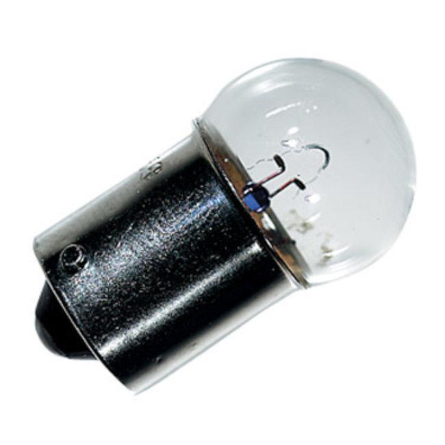 Ancor Bulb #97 12V Pair