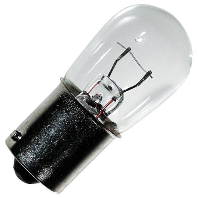 Ancor Bulb #1003 12V Pair